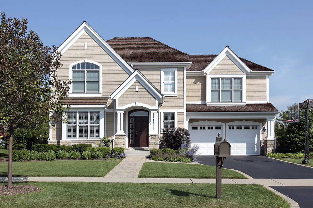 Exterior Paint Consulting Color Expert Color Confident Home