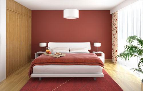 Interior Paint Color Schemes