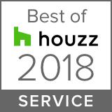 2018 Houzz